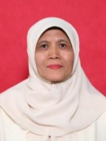 Endang Retno Winarti
