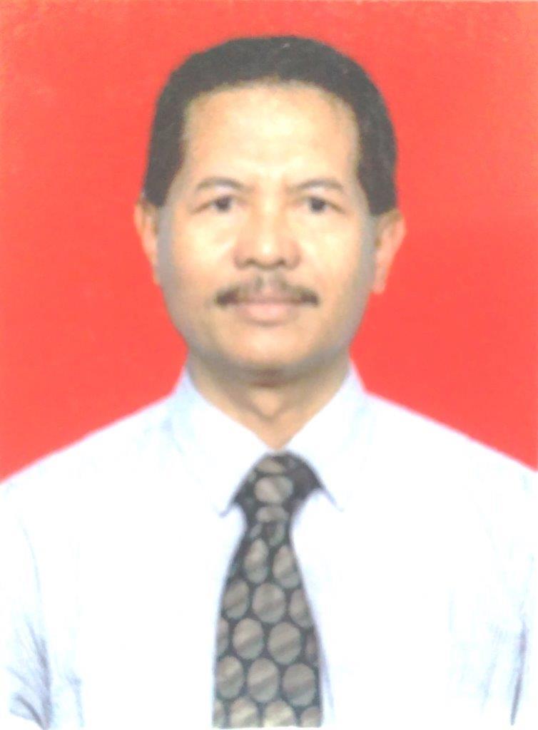 Ali Sunarso