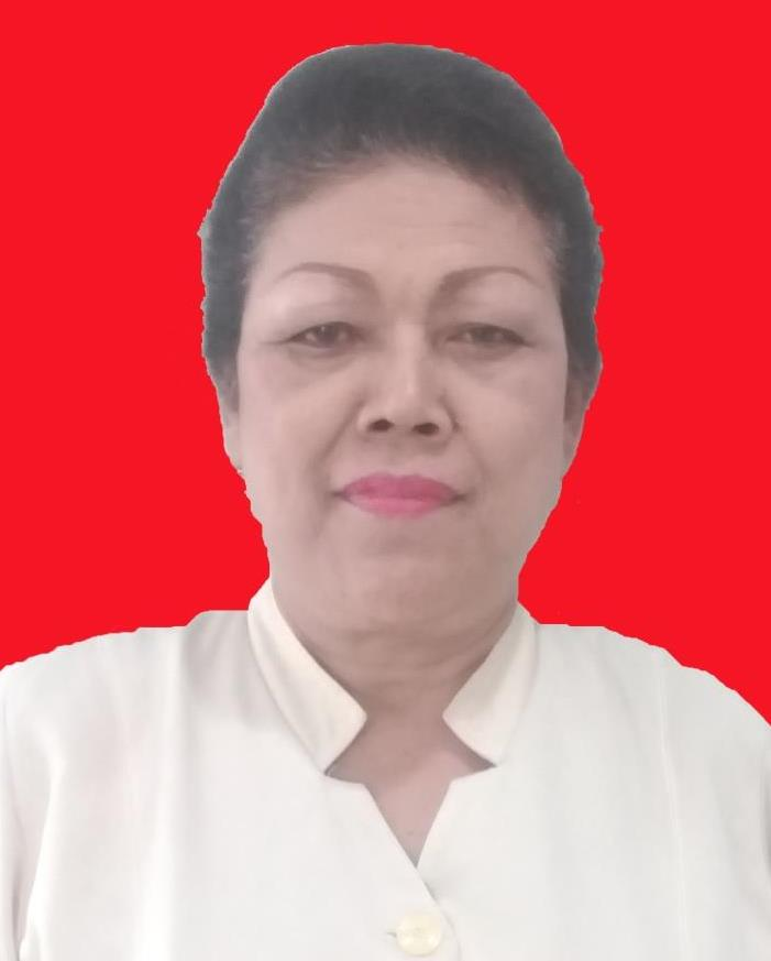 foto-Maria Margaretha Endang Sri Retno