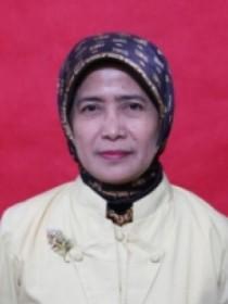 Dwi Yulianti