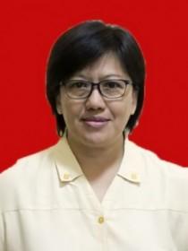 Tandiyo Rahayu