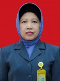 foto-Nur Kusuma Dewi
