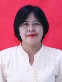 Liliek Desmawati