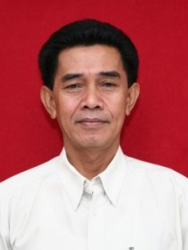 Suwito Eko Pramono