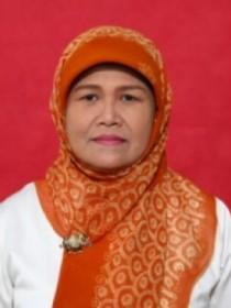Wiwi Isnaeni