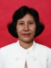 Kristina Wijayanti