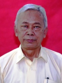 Anwar Sutoyo
