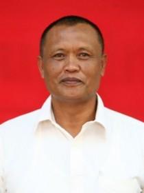 Herry Koesyanto