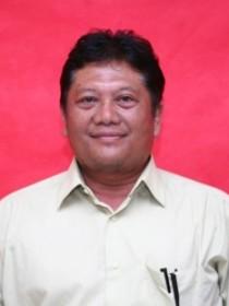Henry Ananta