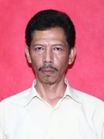 Muhamad Faraz Suparto
