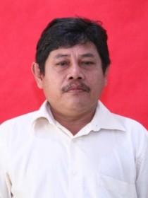 Khabib Soleh