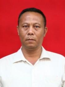 Suwito Moh Riyanto