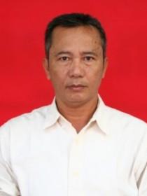 Bambang Wahyono