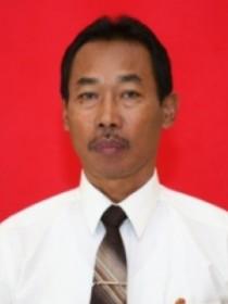 Bambang Indiatmoko