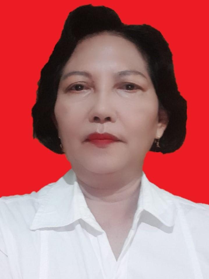Oktia Woro Kasmini Handayani
