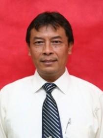 Edy Purwanto
