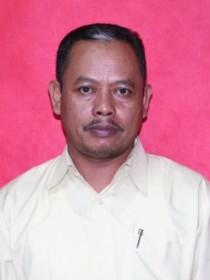 Suryadi