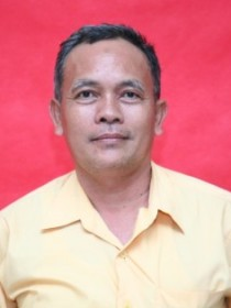 M. Burhan Rubai Wijaya