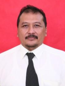Putut Marwoto