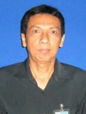 Bambang Priyono