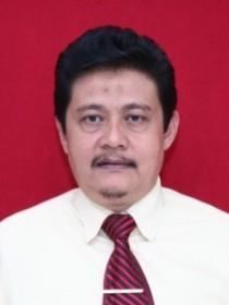 Apik Budi Santoso