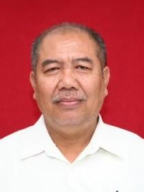Agustinus Sugeng Priyanto