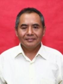 Sunyoto Eko Nugroho