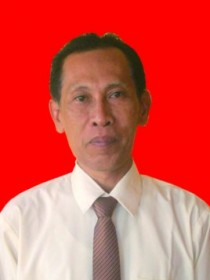 Henricus Bambang Yulianto