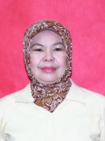 Dedeh Mulyati