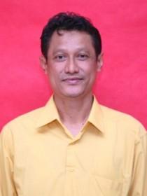 Bambang Haryadi