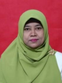 Nur Karomah Dwidayati