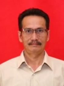 foto-Suharto