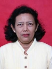 Dyah Rini Indriyanti