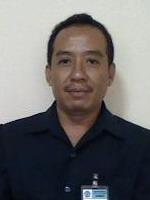 Indriyanto