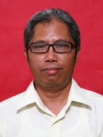 foto-Saiful Ridlo