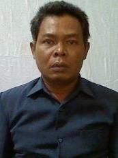 foto-M. Pujo Siswoyo
