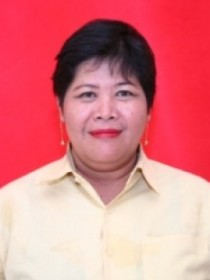 Siti Aesijah
