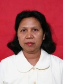 Nana Kariada Tri Martuti