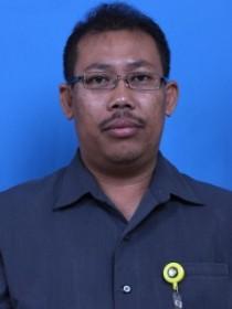 Mukh Doyin