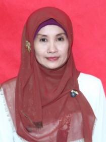 Nanik Wijayati