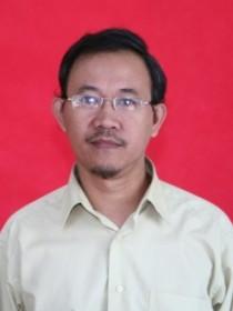foto-Moch Fathoni Setiawan