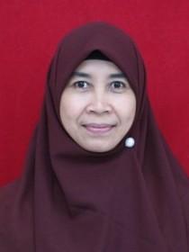 Rahma Hayati