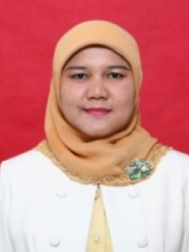 Endang Sugiharti