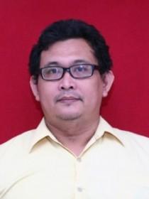 foto-Moh. Aris Munandar