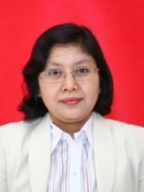 Maria Johana Ari Widayanti