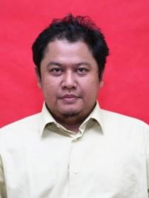 Wawan Kurniawan Sugiyo Pranoto