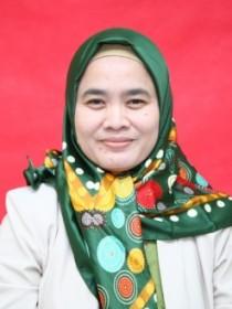Noer Hayati Lestari