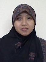 foto-Dwi Anggara Asianti