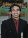 Sugiyanto