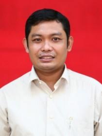 Andry Akhiruyanto